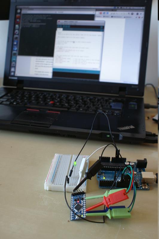 Starter kit arduino diy przykłady pomoc pomysły