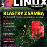 Linux Magazine 153