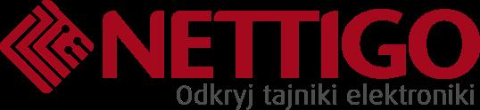Nettigo.pl